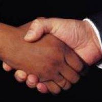 Developing a Partnership