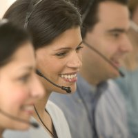 Customer Service Survival Skills