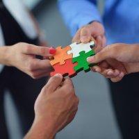 Solving Customer Service Problems