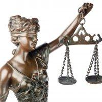 Understanding the Law